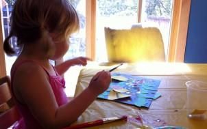 3-art-k-paint